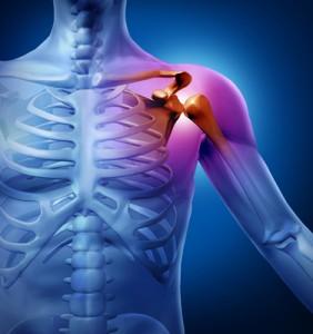 dolor-hombro